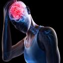 Эпилепсия (3)