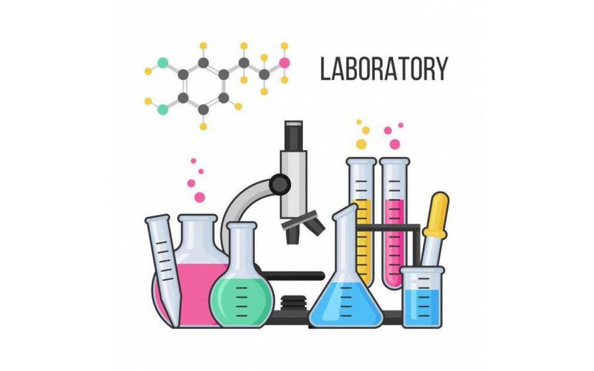 Запланировано испытание препарата для лечения синтетическим каннабиноидом COVID-19