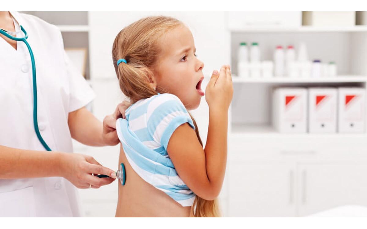 Каннабидиол и его использование для облегчения симптомов астмы.