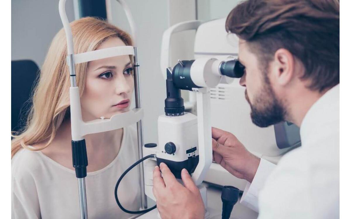 Известно, что CBD лечит глаукому, снижая внутриглазное давление.