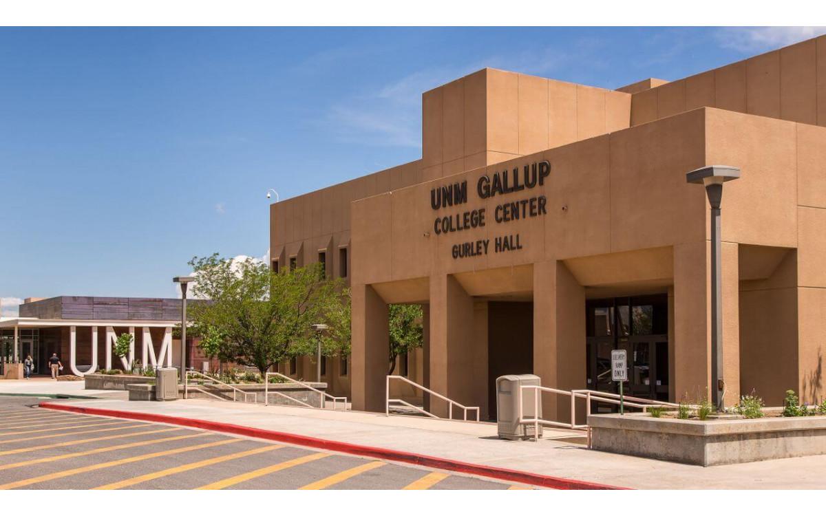 Новый опрос Гэллапа: 14% американцев используют CBD