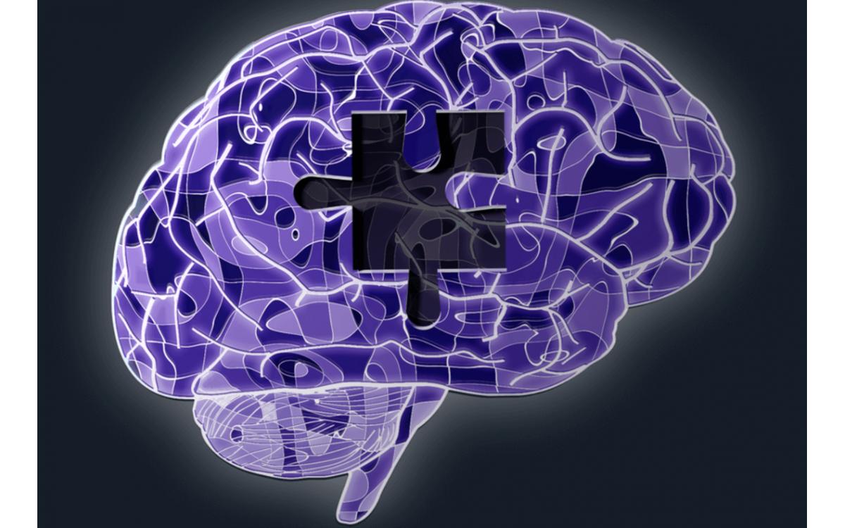 CBD(КБД,Каннабидиол) в лечении болезни Альцгеймера