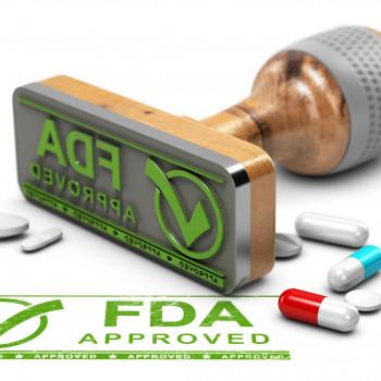 FDA, USFDA предоставили Калифорнийскому университету в Сан-Франциско ответственность для исследован