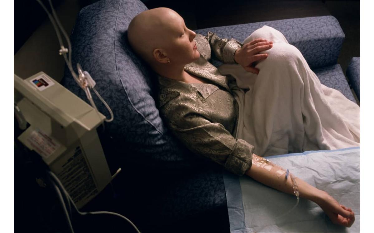 Интересные данные лабораторных исследований и испытаний каннабидиола в лечении рака.