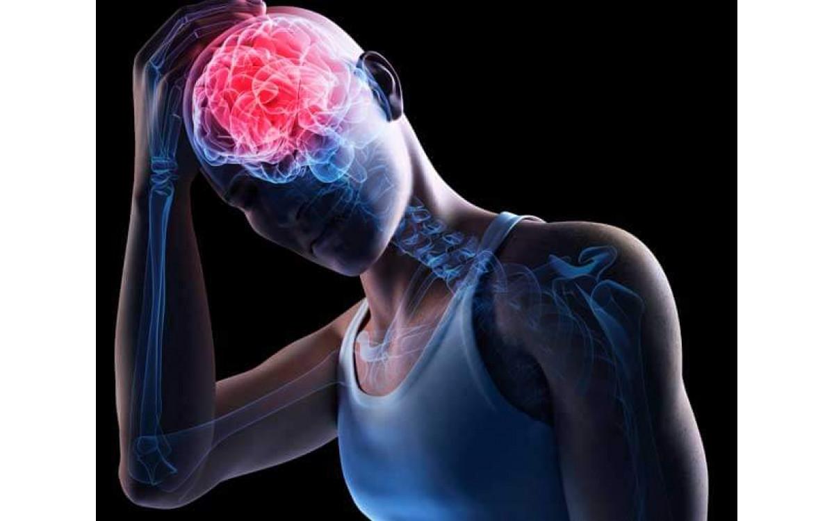 Каннабидиол спас от половины приступов эпилепсии.