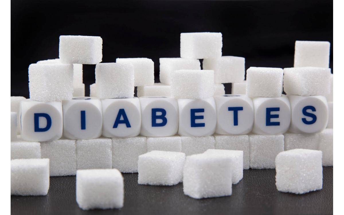 Каннабидиол и сахарный диабет. Клинические исследования